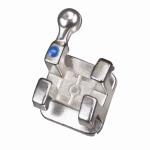 Microtech Bracket