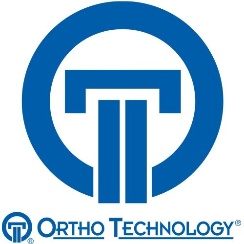 Ortho Technology