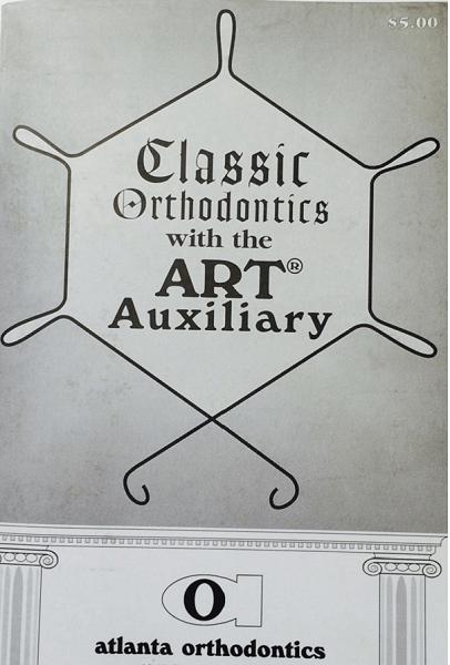Art auxillary