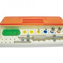 Набор инструментов (Mini Kit)