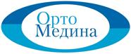 ortomedina-logo