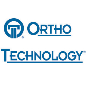 Ortho-tehnolodgy