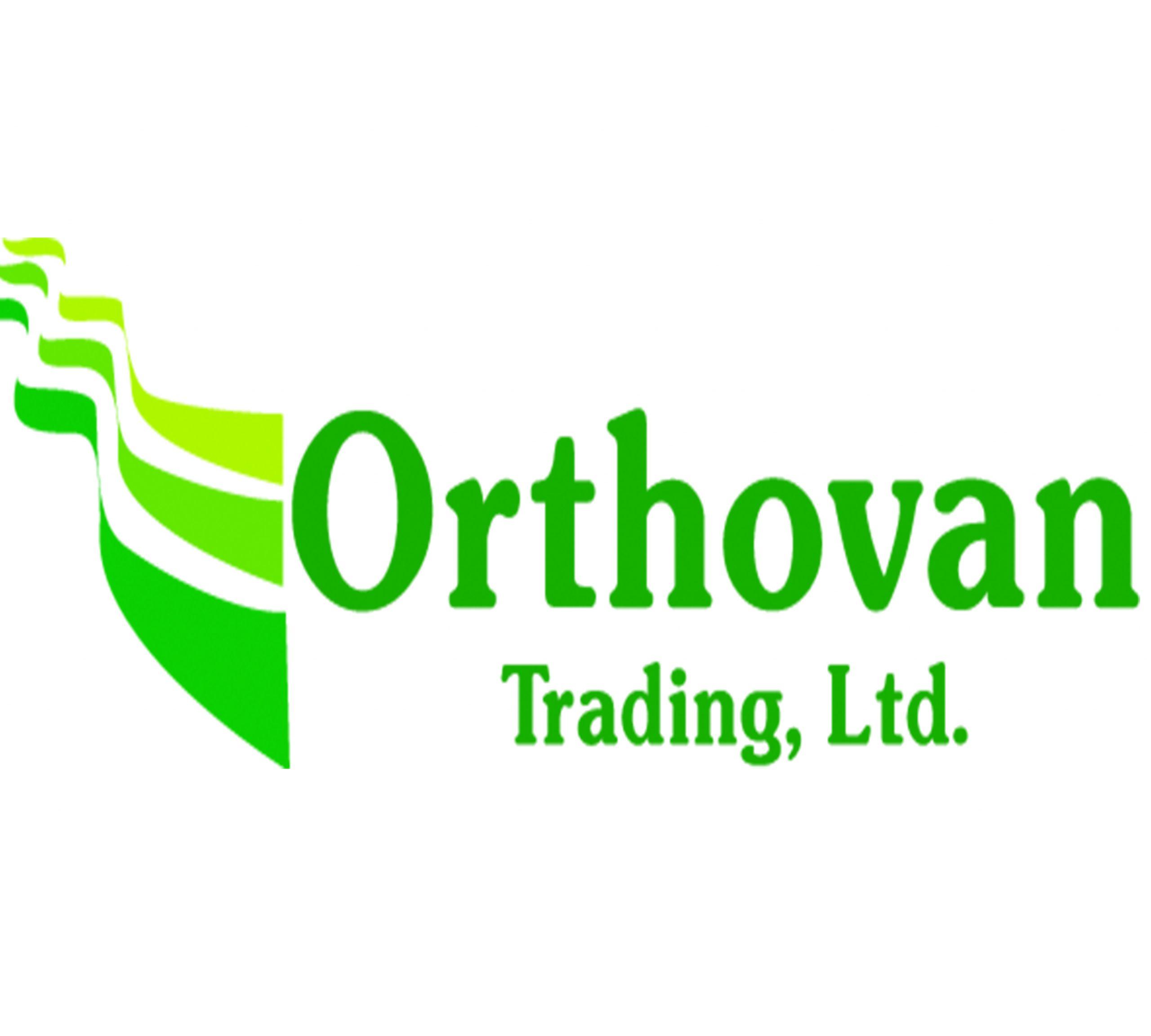 Orthovan