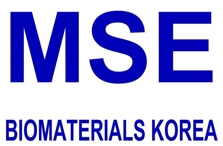 лого MSE